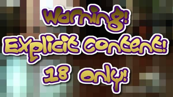 www.abbisecra.com