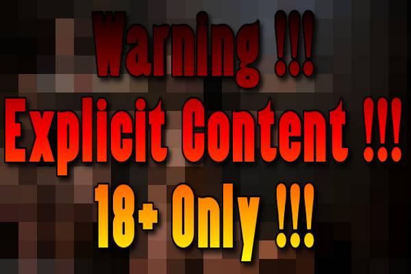 www.allamicanmilitary.com