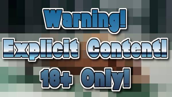 www.amazingasid.com