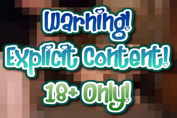 www.anayzedgirls.com