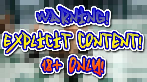 www.bgboobedgfs.com