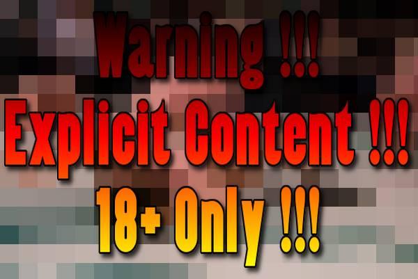 www.bidoctorrs.com