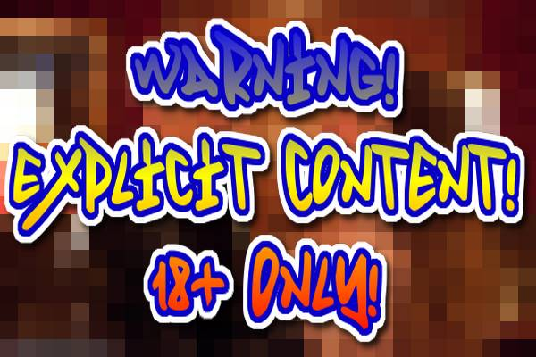 www.bigbuttshskers.com
