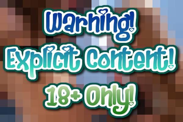 www.bigbuttslikektbig.com