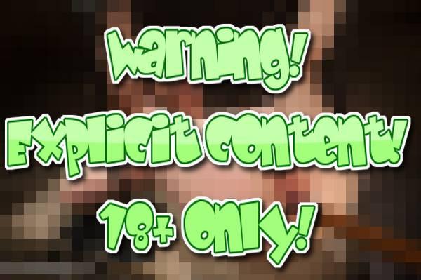 www.bigssylips.com