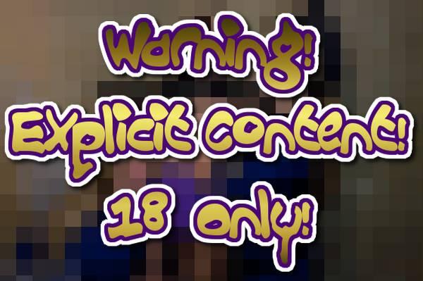 www.bigtigqueens.com