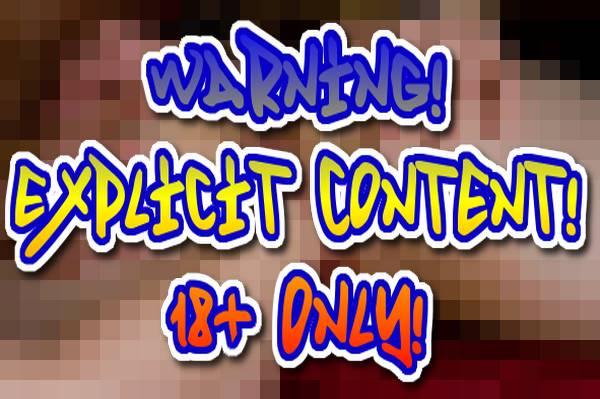 www.bigtitsatshcool.com