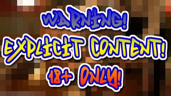www.bigtitsikebigdicks.com