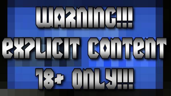 www.bigtutsgenie.com