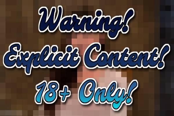 www.bjstymilly.com