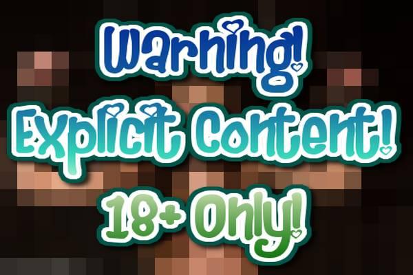 www.bringmeyourwister.com