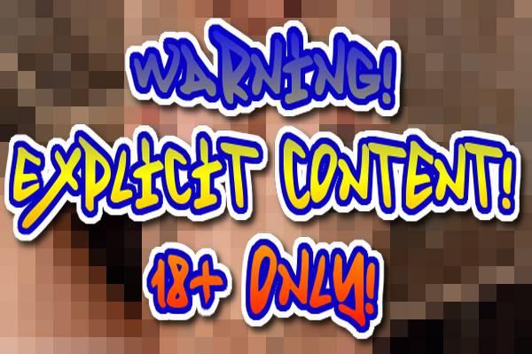 www.britishbabesuncovreed.com
