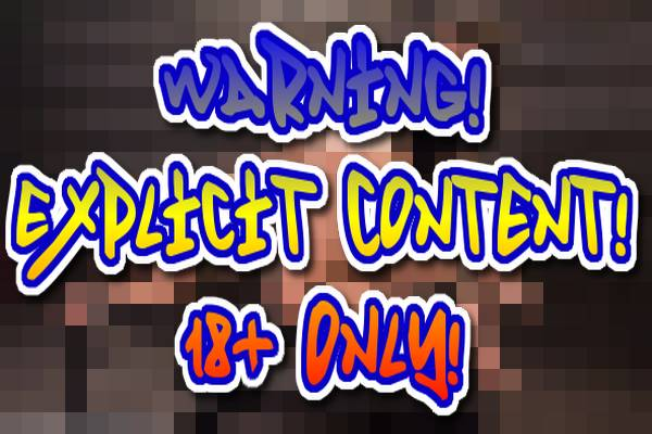 www.brpnxties.com