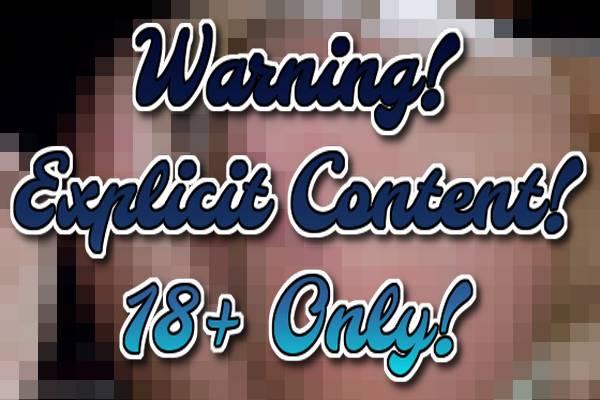 www.bustytiffqny.com