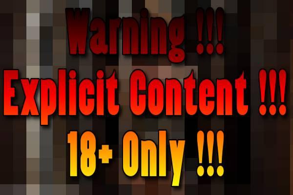 www.camboyssecrets.com