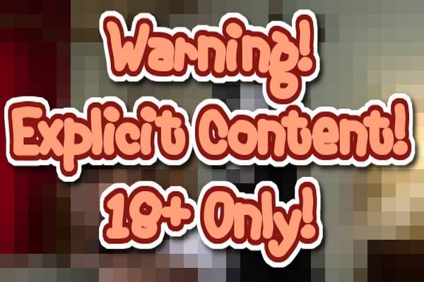 www.celebryfeetfanatic.com