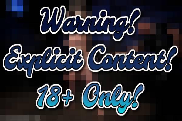 www.courtnlightspeed.com