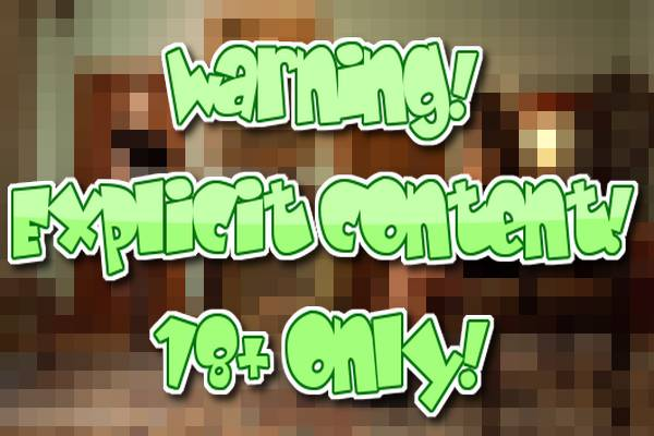 www.cplayerotica.com