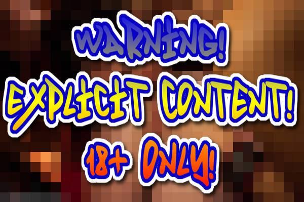 www.cutetopls.com