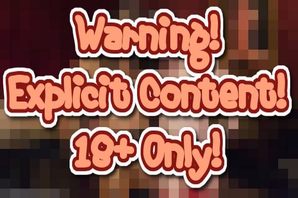 www.diecountcumswappingbitches.com