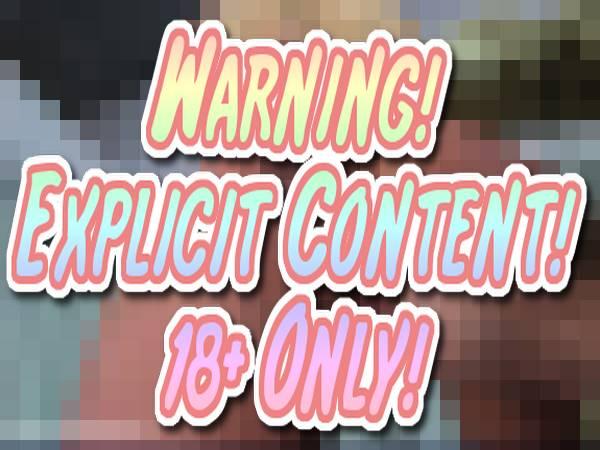 www.dirtyxxxcics.com