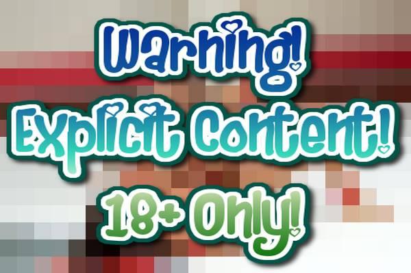 www.disneyprnicesshentai.com