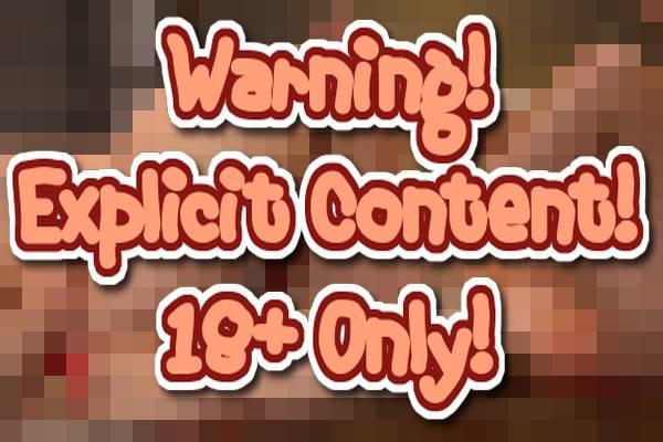www.doublecreampieed.com