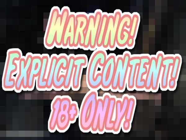 www.dtyxxxcomics.com