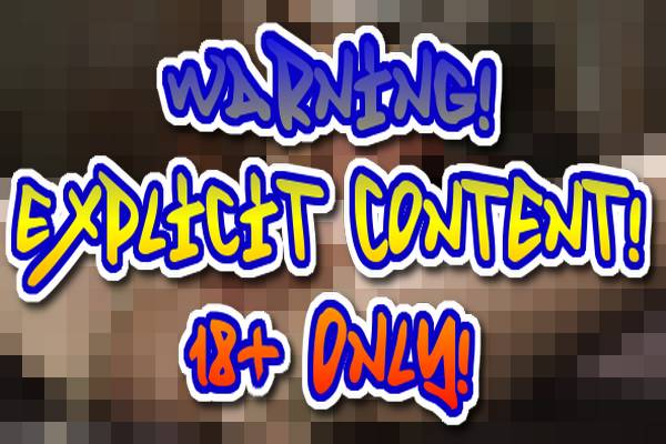 www.electtricityplay.com