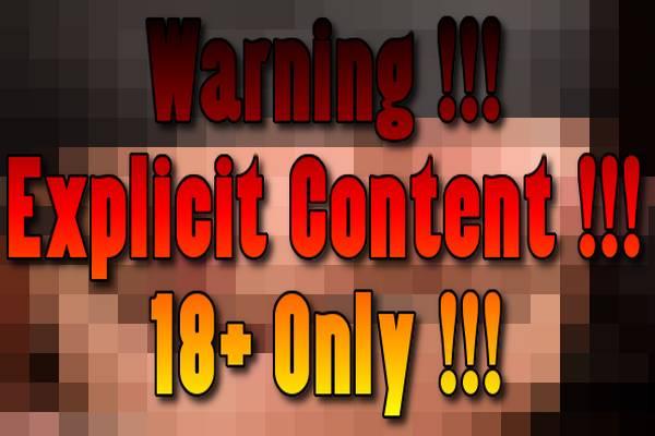www.emoobfvideos.com
