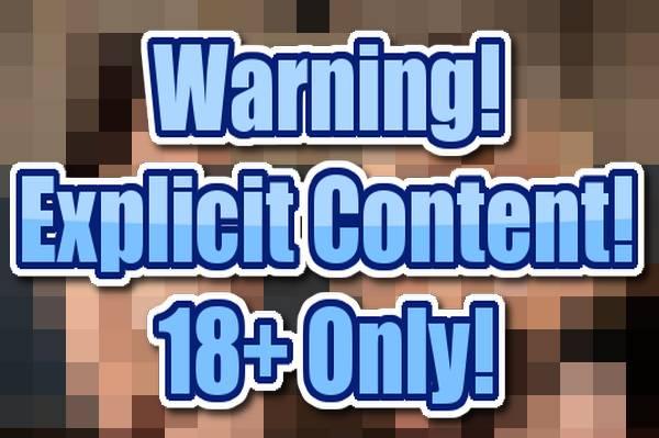www.epichandjovs.com