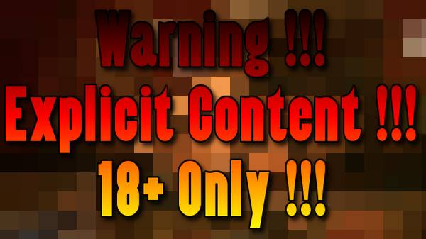 www.facesittintbutts.com