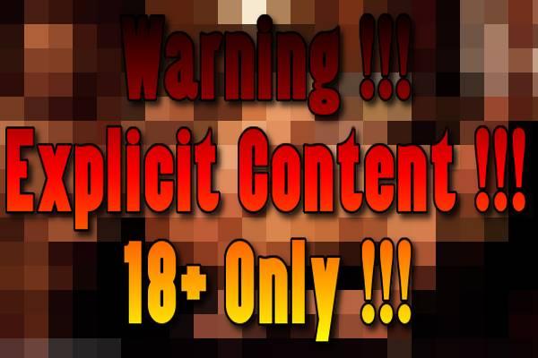 www.fiot-orgies.com