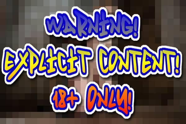 www.fqntasygirlcandy.com