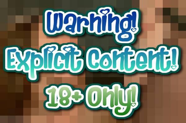 www.gameincest.com