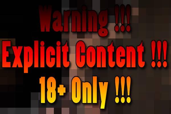 www.gaypornmfgasites.com