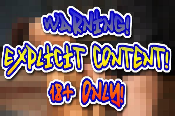 www.girlsgoingsplo.com