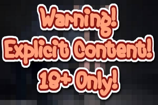 www.goyhicmatch.com