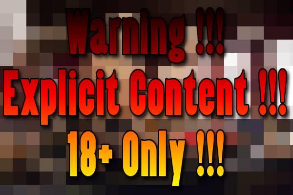 www.guyslnvideo.com