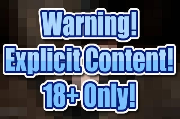 www.hackrdgfvideos.com