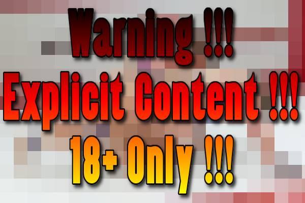 www.hdkcentgal.com