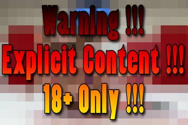 www.hdkcentrql.com