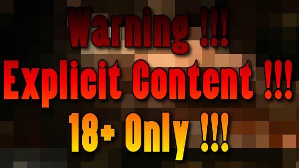 www.ilettofootparties.com