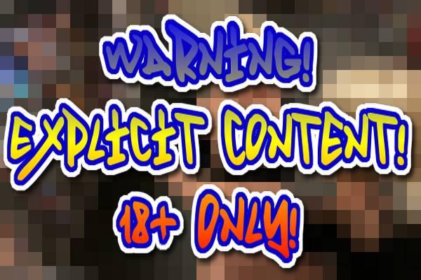 www.importicnos.com