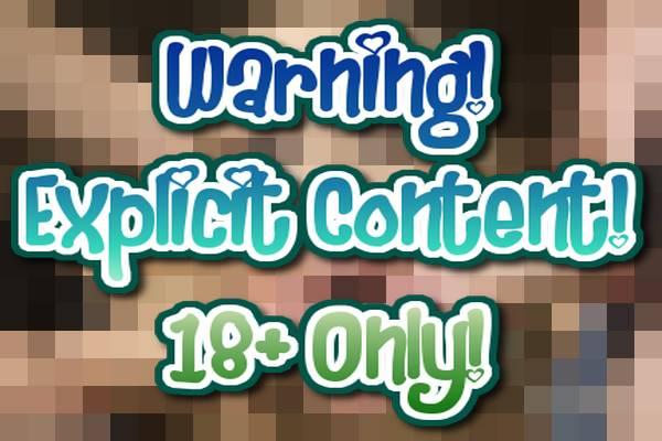www.leanerocomics.com