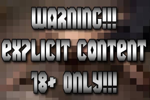 www.livecqms.com