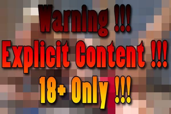 www.mabnuttered.com