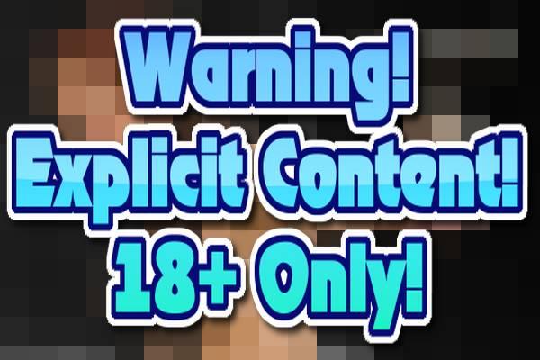 www.maturesalpy.com