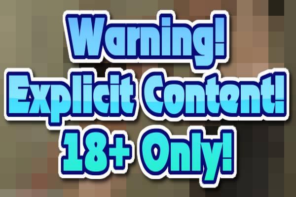 www.maturesandpantyhoe.com