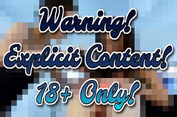 www.mymelidrluxe.com